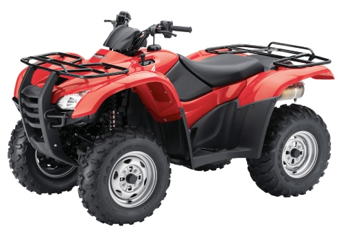 09Honda_Rancher_Red.thumbnail.jpg